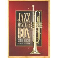 Jazz Masters Box (6CD)