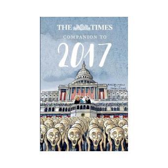 Times companion to 2017