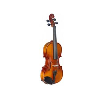 Violino 1/2 VL-1/2 STAGG