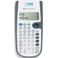 Texas Instruments Calculadora TI-30 XB Multiview