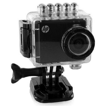 HP Action Cam AC-150