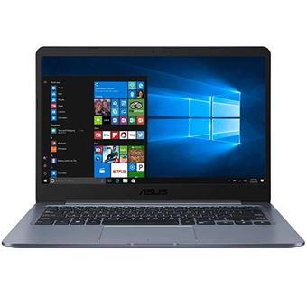 Computador Portátil Asus VivoBook E406MA-C4DHDSX1