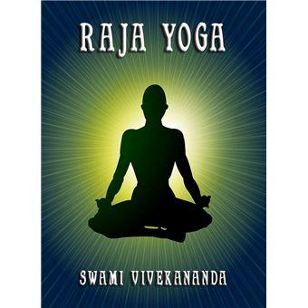 Ebook raja download yoga