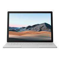Microsoft Surface Book 3 - 13.5'' - i5-1035G7 | 8GB | 256GB
