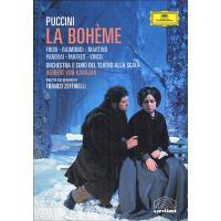 Puccini | La Bohème