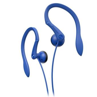 Pioneer Auricular Clip SE-E511 (Azul)