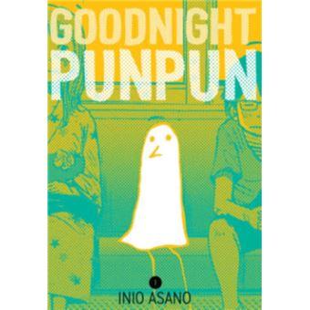 Goodnight Punpun - Vol. 1