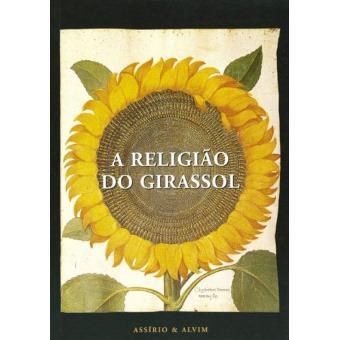 A Religião do Girassol