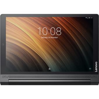 Tablet Lenovo YOGA Tab 3 Plus YT-X703F
