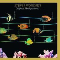 Original Musiquarium I (RMT) (2CD)