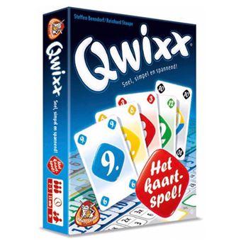 Qwixx - NSV