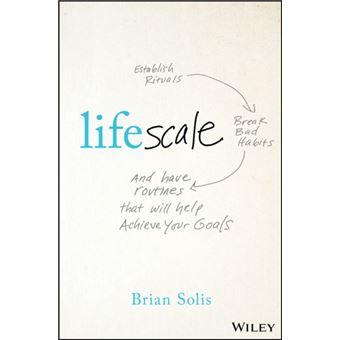 Lifescale