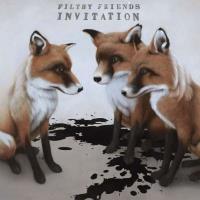 Invitation (LP)
