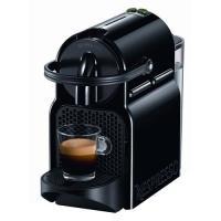 DeLonghi Nespresso™ Inissia (Preta)
