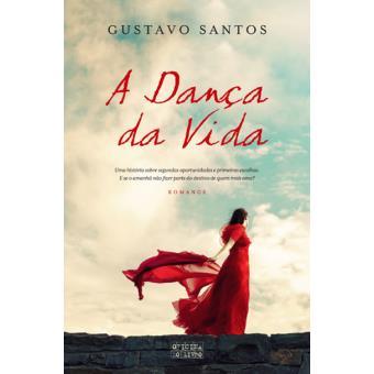 A Dança da Vida