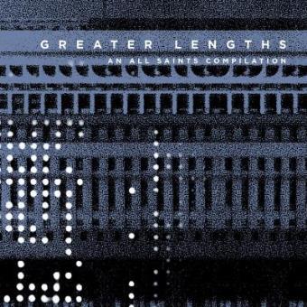 Greater lengths (2CD)