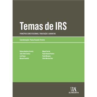 Temas de IRS