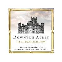 Downton Abbey - The Ultimate Collection (2CD)