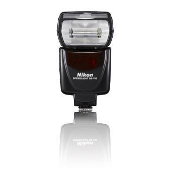 Nikon Flash Speedlight SB-700 AF