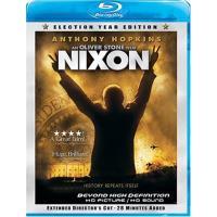 Nixon - Director's Cut