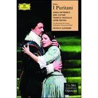 I Puritani (2DVD)