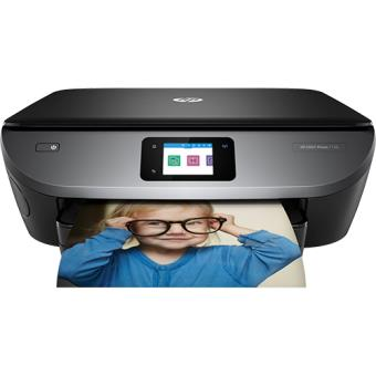 Impressora Multifunções HP Envy 7130