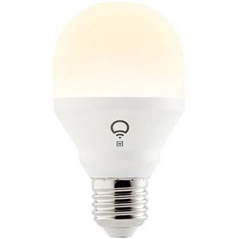 Lâmpada LED Lifx Mini White
