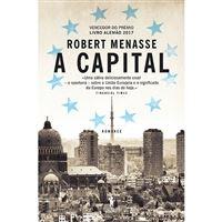 A Capital