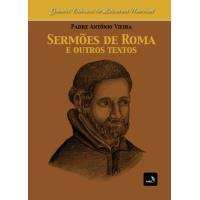 Sermões de Roma e Outros Textos