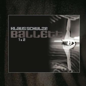 Ballett 1 & 2 (2CD)