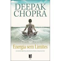 Energia Sem Limites