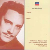Verdi: Ottello  (2CD)