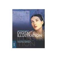 Complete Guide to Digital Illustration
