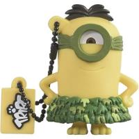Maikii Pen USB Minions Au Naturel - 8GB