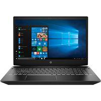 Portátil HP 15-cx0006np