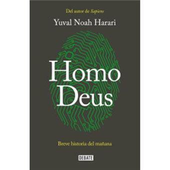 Homo deus-tb