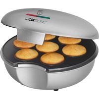 Máquina de Muffins Clatronic MM 3496