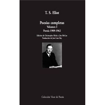 Poesias completas i-poesia 1909 196