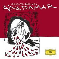 Golijov: Ainadamar