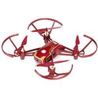 Drone Ryze Tech Tello by DJI - Iron Man Edition