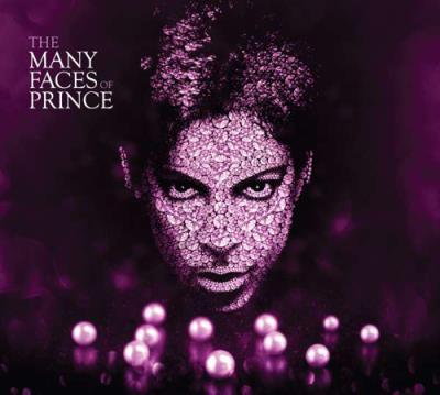 Prince (1958-2016)