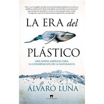 La era del plastico