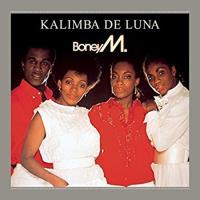 Kalimba De Luna (remastered)