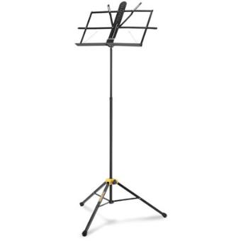 Quick-N-EZ Wire Music Stand Hercules BS100B