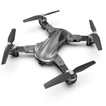 Drone Innjoo Blackeye