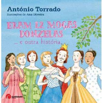 Eram 12 Moças Donzelas... e Outra História