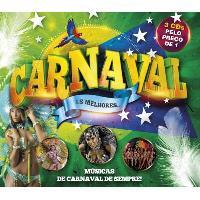 Carnaval (3CD)