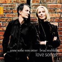 Love Songs (2CD)