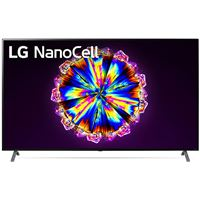 Smart TV LG UHD 4K NanoCell 86NANO916 218cm