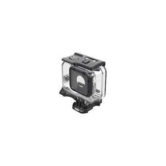 GoPro DGWAADIV-001 Box case Preto bolsa câmara